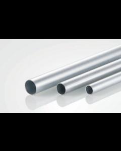 KBG热镀锌钢导线管
