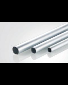 JDG热镀锌钢导线管