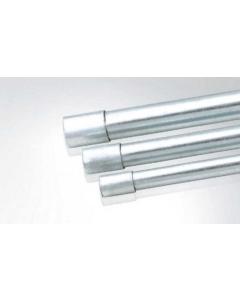BS热浸镀锌钢导线管