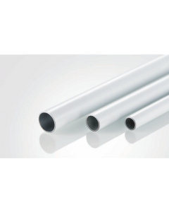 喷塑用钢导线管