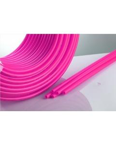 精品家装PE-RT地暖管(紫色)