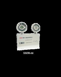 LS-ZFZD-E1W-Z8型消防应急照明灯
