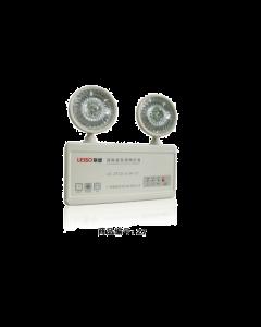 LS-ZFZD-E1W-Z7型消防应急照明灯