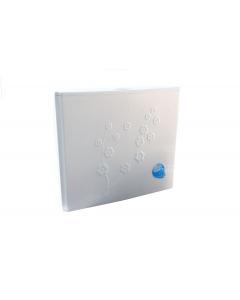 环保节能水箱WP02138