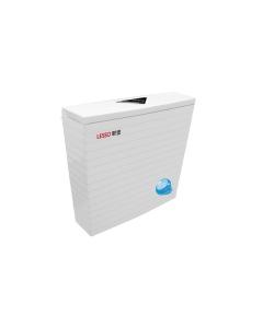 环保节能水箱WP02137