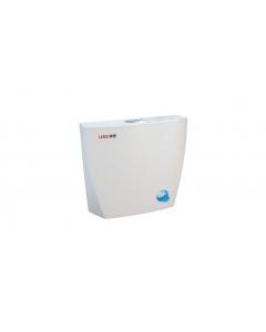 环保节能水箱WP02136