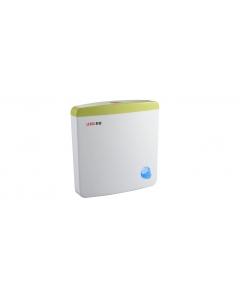 环保节能水箱WP02135