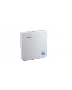 环保节能水箱WP02134