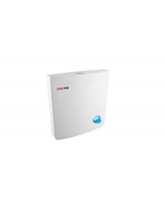 环保节能水箱WP02133