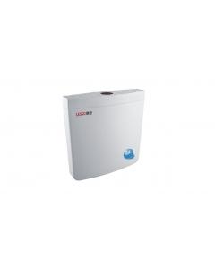 环保节能水箱WP02132