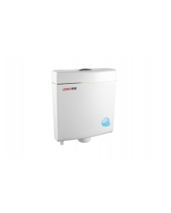 环保节能水箱WP02131