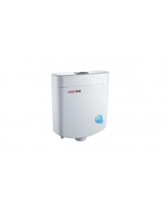 环保节能水箱WP02121