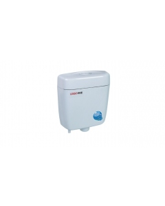 环保节能水箱WP02101