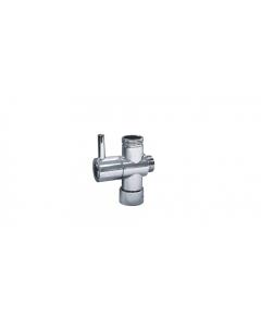 多功能组合淋浴器配件WP23101