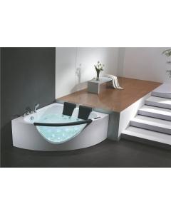 按摩浴缸LY1705