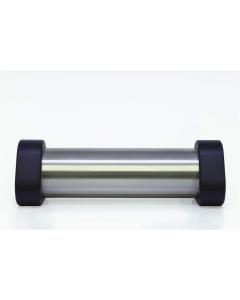 管道超滤净水机LS341U-1.5T