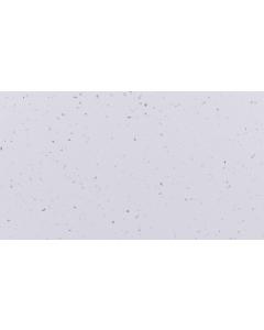 LS-1221珍珠白
