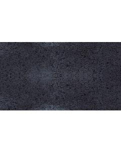 LS-1218黑珍珠