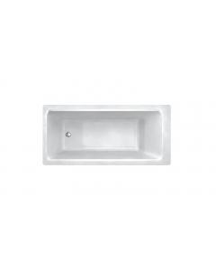 普通浴缸LY2002