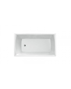 普通浴缸LY2003