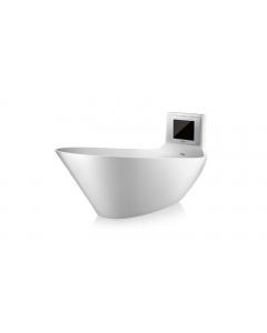 航海者浴缸LY1905