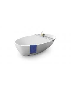 海湾浴缸LY1904