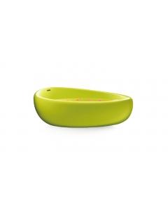 柔线条浴缸LY1902