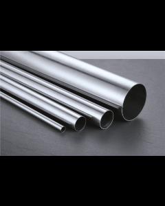 卡压用不锈钢给水管/焊接不锈钢给水管