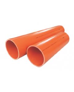 埋地PVC-C电缆导管