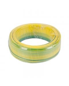 铝芯聚氯乙烯绝缘电缆BLV型