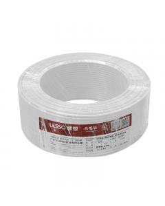 铝芯聚氯乙烯绝缘聚氯乙烯护套扁型电线BLVVB型