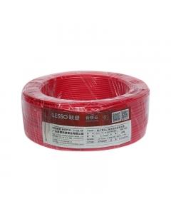 一般用途单芯硬导体无护套电缆BV型