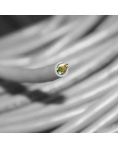 超五类非屏蔽局域网电缆HSYV 5e