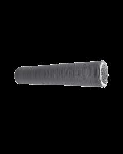 铝箔复合管