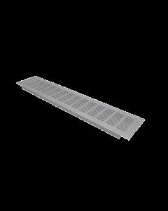 铝合金风口面板