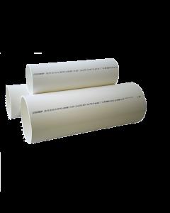 PVC-U风管